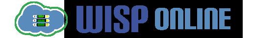 WISP Online